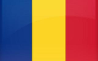 Бэйле Оланешть — что посмотреть по городам Румынии