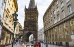 Чехия — обзор и отзывы для туриста