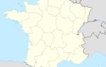 Пон-дАрк, Франция — обзор