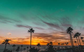 Мексика — обзор и отзывы для туриста