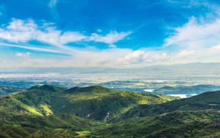 Влёра — что посмотреть по городам Албании