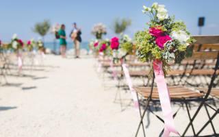 Сейшельские острова — обзор и отзывы для туриста