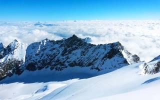 Торгон — обзор и отзывы лыжного курорта Швейцарии