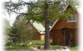 Обзор и отзывы лыжного курорта Эдельвейс