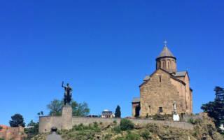Мардакян — что посмотреть по городам Азейбарджана