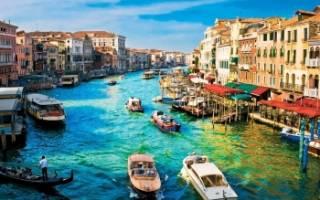 Йезоло — что посмотреть по городам Италии