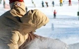 Елливуори — обзор и отзывы лыжного курорта Финляндии