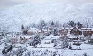 Серро-Катедрал — обзор и отзывы лыжного курорта