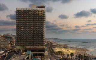 Израиль — обзор и отзывы для туриста