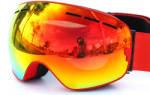 Аб-е Али — обзор и отзывы лыжного курорта
