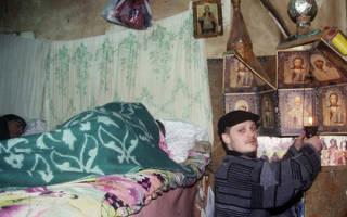 Бутырская тюрьма, Россия — обзор