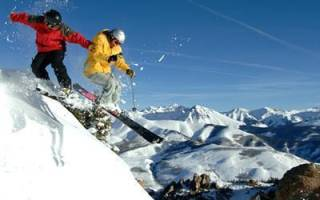 Абонданс — обзор и отзывы лыжного курорта Франции