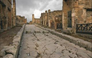 Неаполь — что посмотреть по городам Италии