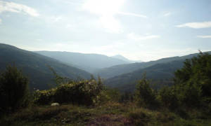 Перевал Немчич — обзор и отзывы лыжного курорта Украины