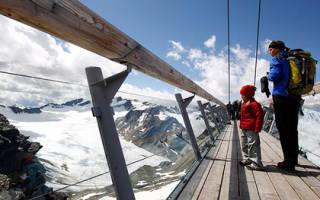 Зеефельд — обзор и отзывы лыжного курорта