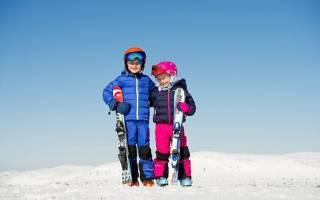 Обзор и отзывы лыжного курорта Матлас