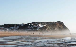 Португалия — обзор и отзывы для туриста