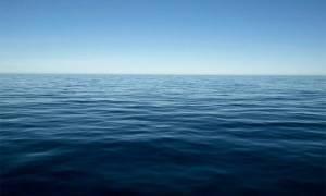 Мир Сиамского океана, Таиланд — обзор