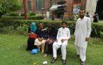 Лахор, Пакистан — обзор