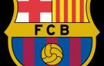 Стадион Новая Месталья, Испания — обзор