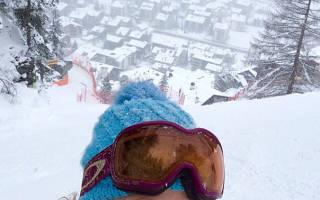 Церматт — обзор и отзывы лыжного курорта Швейцарии
