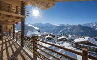 Вербье — обзор и отзывы лыжного курорта Швейцарии