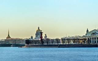 Многоречье — что посмотреть по городам России