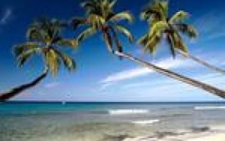 Западное побережье — что посмотреть по городам Барбадоса