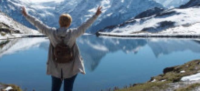 Бонайре — обзор и отзывы для туриста