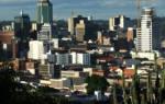 Хараре — что посмотреть по городам Зимбабве