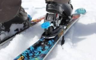 Рокитнице над Йизероу  — обзор и отзывы лыжного курорта Чехии