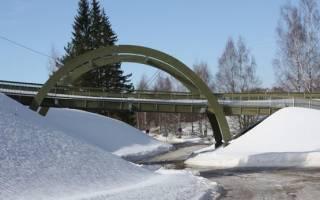 Отепя — что посмотреть по городам Эстонии