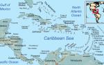 Остров Барбадос, Барбадос — обзор