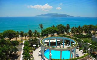 Вьетнам — обзор и отзывы для туриста