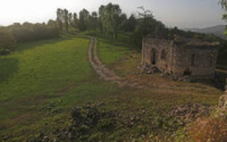 Бедийский собор, Абхазия — обзор