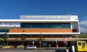 Аэропорт Мадейра, Португалия — обзор