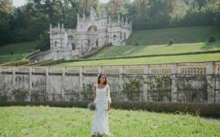 Дворцы Савойского дома в Турине, Италия — обзор