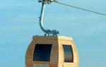 Сауна-трамвай, Италия — обзор