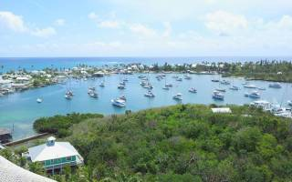 Абако — что посмотреть на Багамских Островах