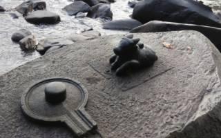Победа — это поражение. Сохранившиеся артефакты конфуцианской цивилизации — обзор