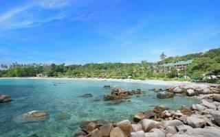 Бинтан — что посмотреть по городам Индонезии