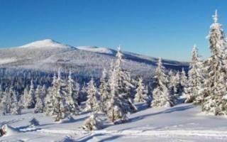 Шпиндлерув Млын — обзор и отзывы лыжного курорта Чехии