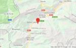 Андорра-ла-Велья (Andorra la Vella) — обзор и отзывы лыжного курорта