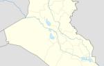Кербела — что посмотреть по городам Ирака