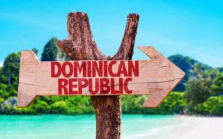 Сосуа — что посмотреть по городам Доминиканской Республики