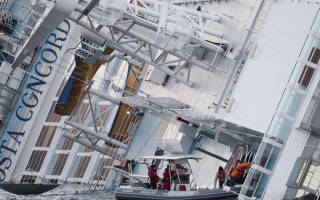 Обломки судна «Малхейм», Великобритания — обзор