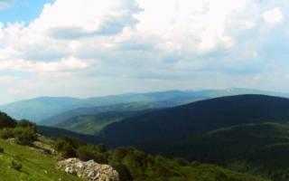Маврово — что посмотреть по городам Македонии
