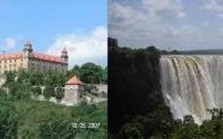 Леон — что посмотреть по городам Никарагуа