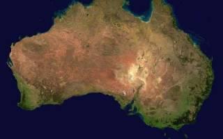 Полуостров Кейп Йорк, Австралия — обзор
