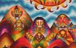Оруро — что посмотреть по городам Боливии